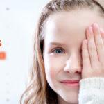 5 mitos sobre a miopia